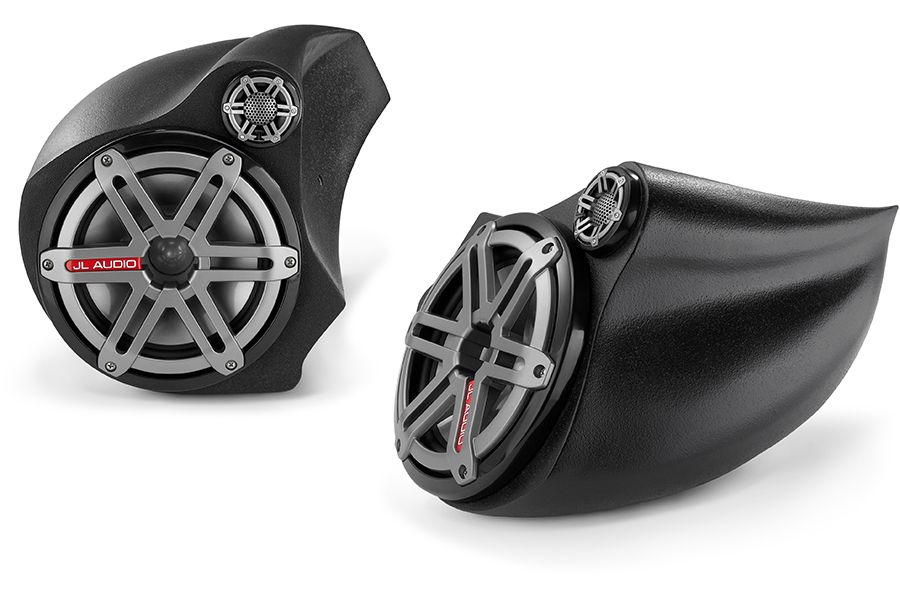 JL Audio SB-CAN-PODS1-M770