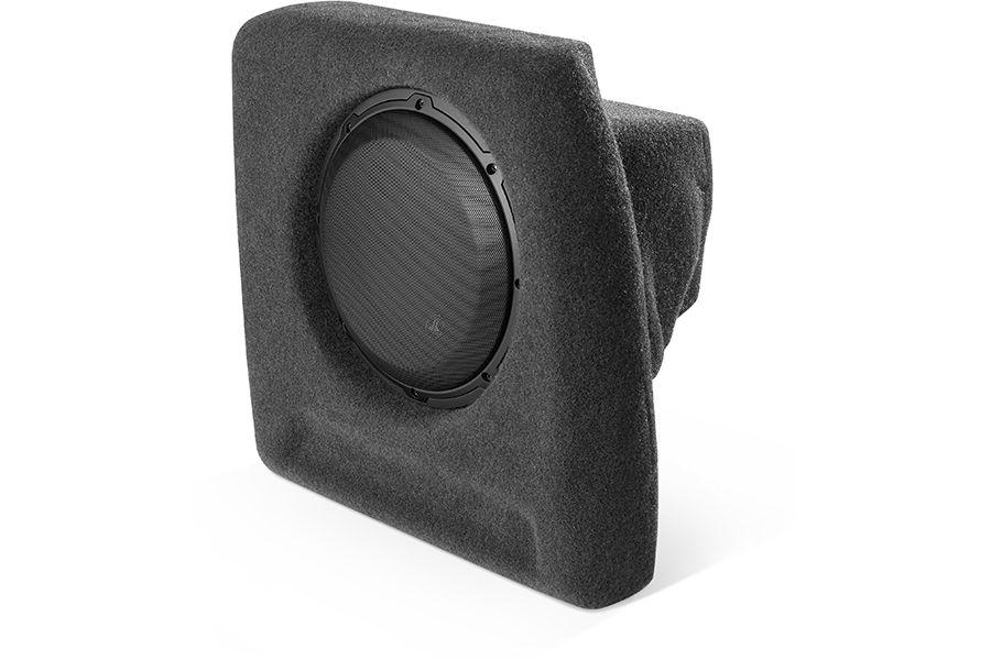 JL Audio SB-F-EXPL3/10W3v3