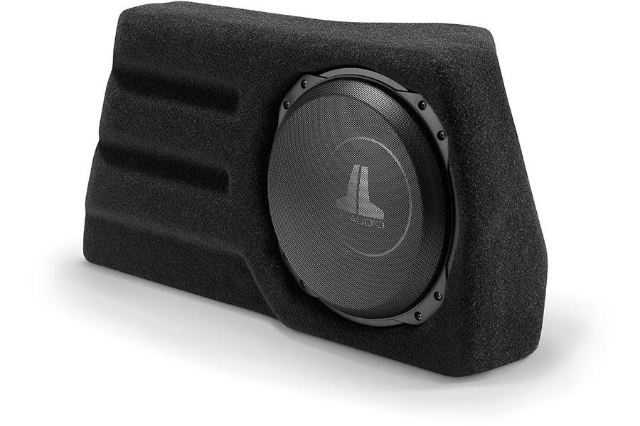 JL Audio SB-F-FOC5DR/10TW3