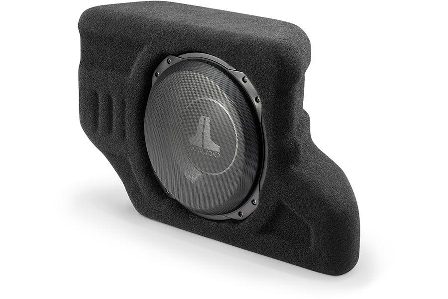 JL Audio SB-HY-GENSIS/10TW3