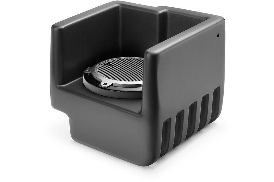 JL Audio SB-POL-RNGR700/M10W5