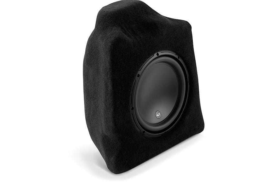 JL Audio SB-T-SEQ/10W3v3