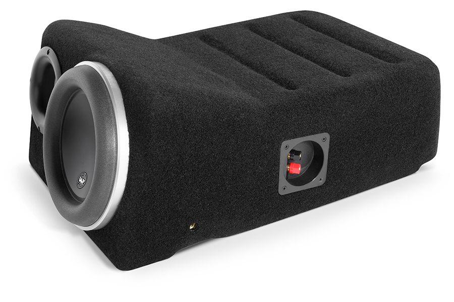 JL Audio SB-T-TUNDC/8W7/GA