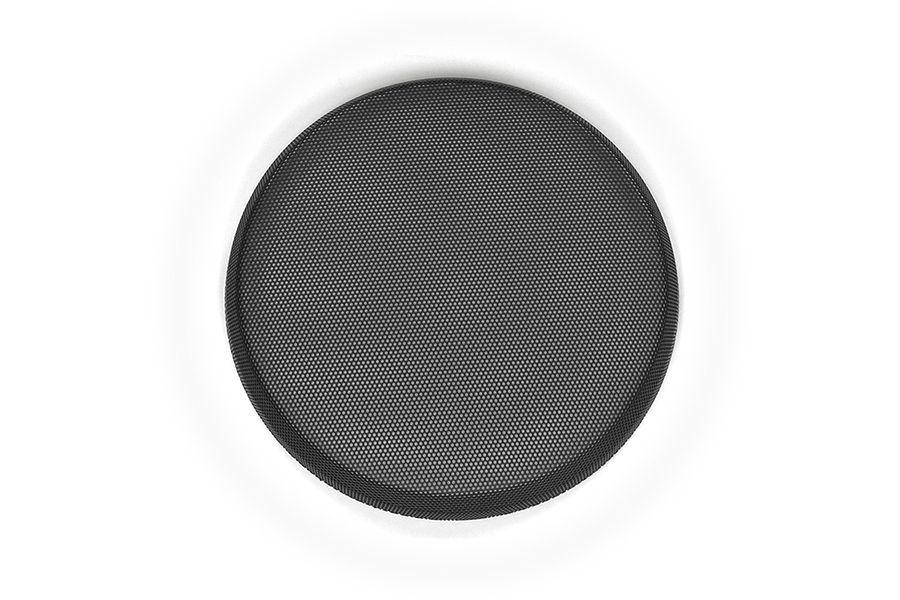 JL Audio SGR-8