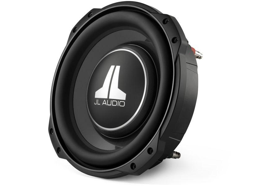 JL Audio 10TW3-D4