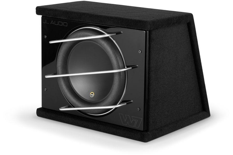 JL Audio CLS113RG-W7AE