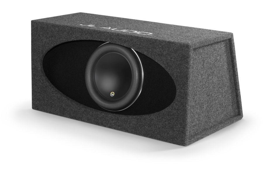 JL Audio HO112R-W7AE