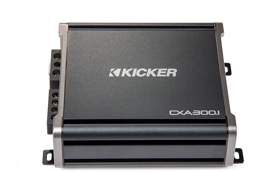 Kicker 43CXA300.1