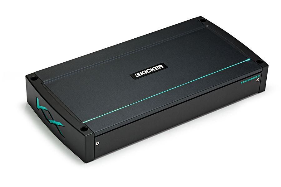 Kicker 44KXMA800.8