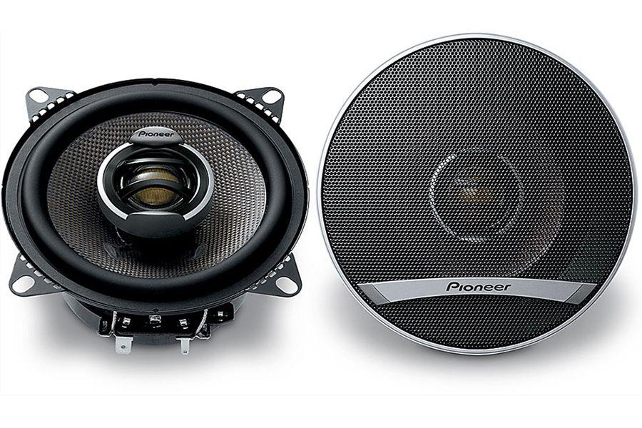 Pioneer TS-D1002R