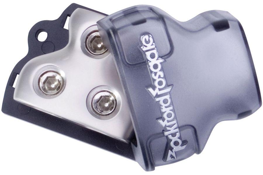 Rockford Fosgate RFD1