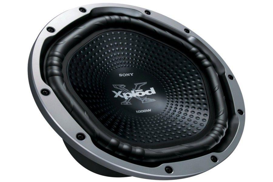 Sony XS-GTX121LB