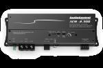 AudioControl ACM-2.300