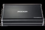 Kicker 43CXA12001