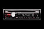 Sony CDX-GT57UP