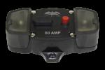 Wet Sounds WW-CB60